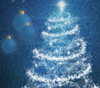 Życzenia Świąteczno Noworoczne 2012